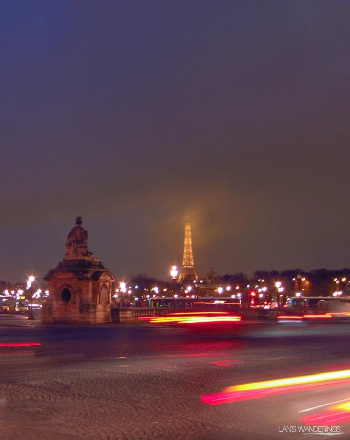 20120125-Paris-Trip-029