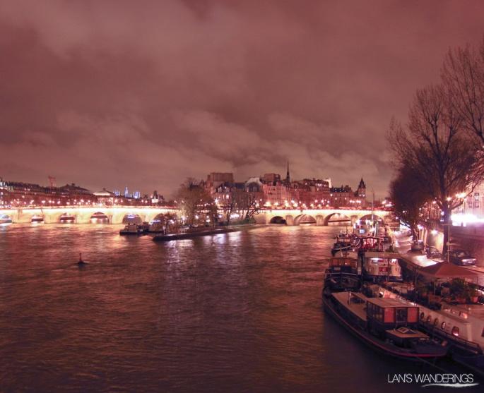 20120125-Paris-Trip-059