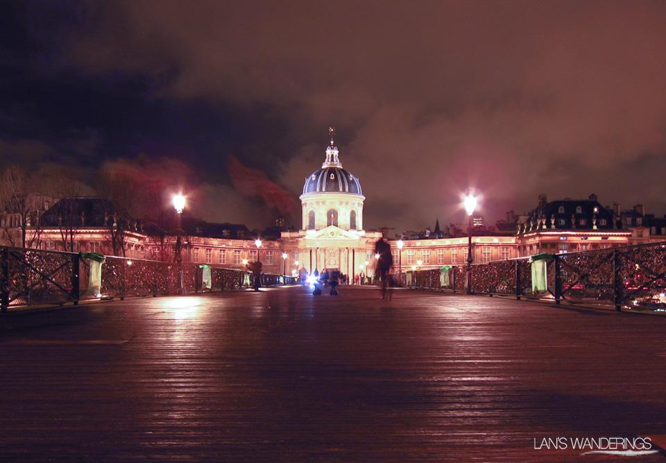 20120125-Paris-Trip-064