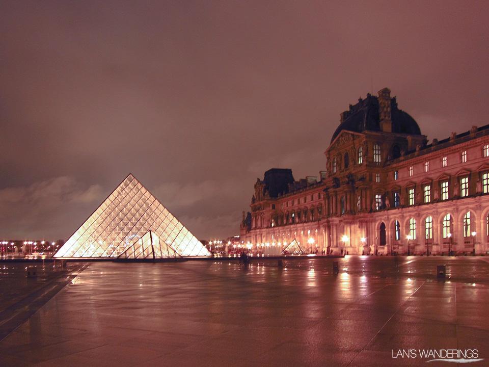20120125-Paris-Trip-066