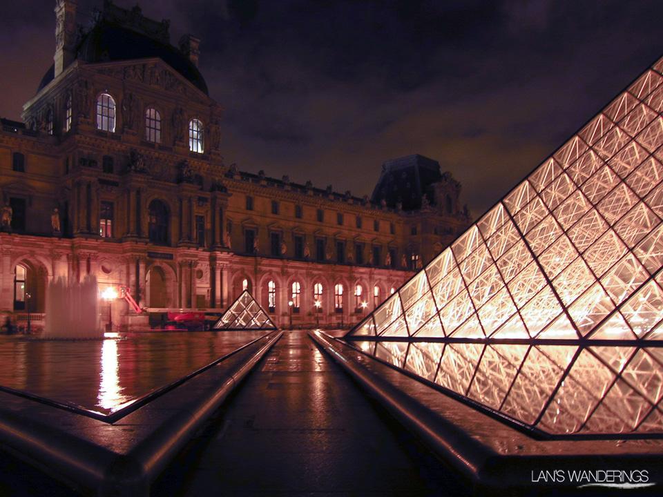 20120125-Paris-Trip-070