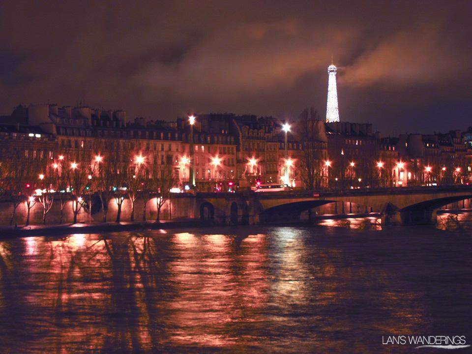 20120125-Paris-Trip-073