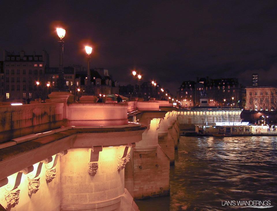 20120125-Paris-Trip-075