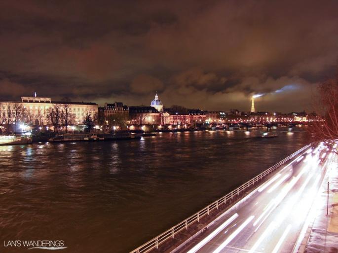 20120125-Paris-Trip-076