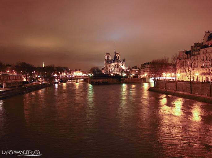 20120125-Paris-Trip-082