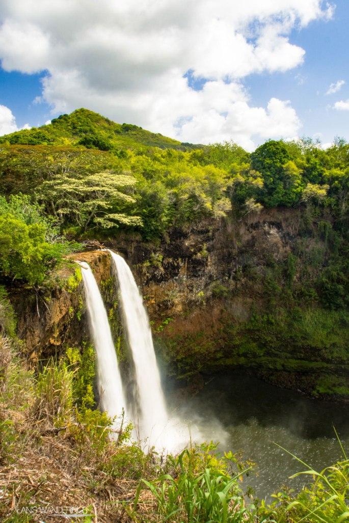 Kauai-2015-(1387-of-2662)